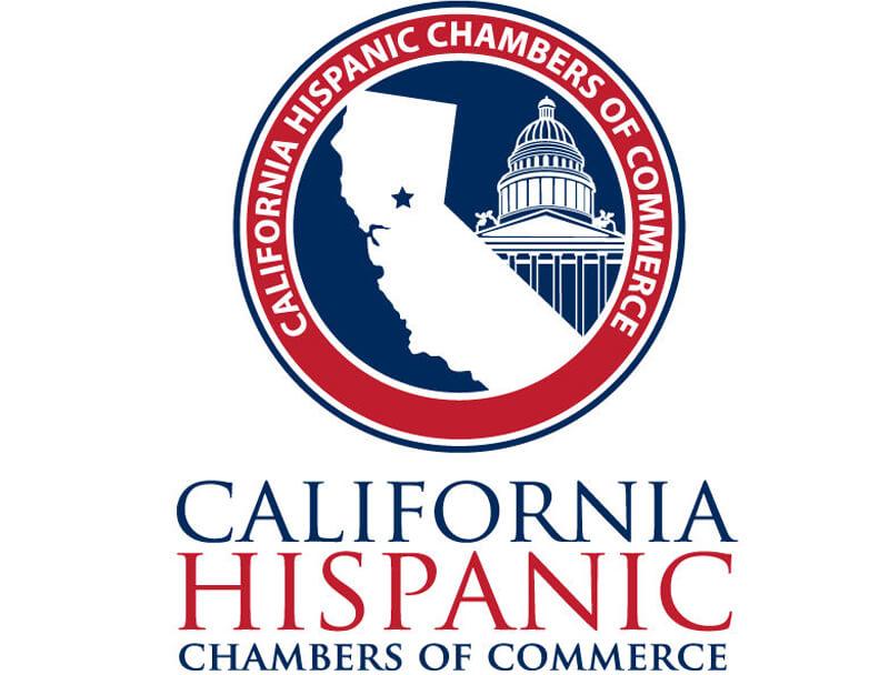 California-Hispanic-Chambers-of-Commerce