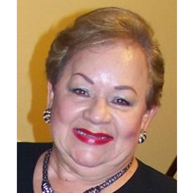 Miriam Chaname