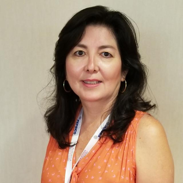 Gabriela Sapp