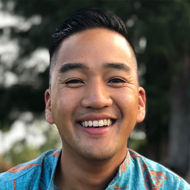 Adam-Thongsavat